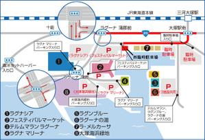 Map_01