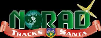 Logo_norad_tracks_santa